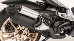 Peugeot Speedfight 4 - Immagine: 39