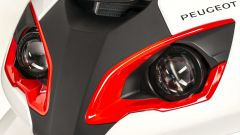 Peugeot Speedfight 4 - Immagine: 34