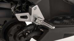 Peugeot Speedfight 4 - Immagine: 43