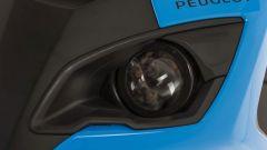 Peugeot Speedfight 4 - Immagine: 36