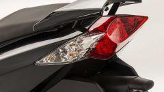 Peugeot Speedfight 4 - Immagine: 27