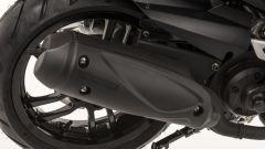 Peugeot Speedfight 4 - Immagine: 31