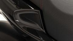 Peugeot Speedfight 4 - Immagine: 32