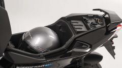 Peugeot Speedfight 4 - Immagine: 44