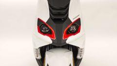 Peugeot Speedfight 4 - Immagine: 22