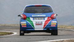 Peugeot Sport: la nuova sfida senza Andreucci, ecco Ciuffi-Gonella - Immagine: 5