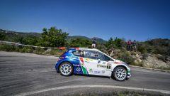 Peugeot Sport Italia all'attacco del Rally di San Marino 2018 - Immagine: 1