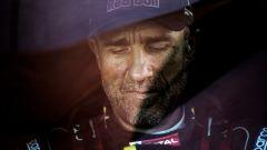 Dakar 2018: le dichiarazioni degli uomini Peugeot Sport Total 3008 DKR