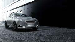 Peugeot SxC - Immagine: 5