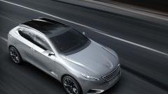 Peugeot SxC - Immagine: 3
