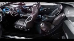 Peugeot SxC - Immagine: 10