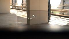 Peugeot Traveller | Le vostre domande - Immagine: 9