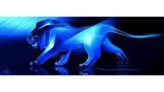 Peugeot: un leone di 4 metri e mezzo per Ginevra 2018 - Immagine: 8