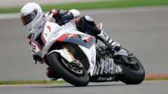 Philip Island test: Checa e Ducati da record - Immagine: 25