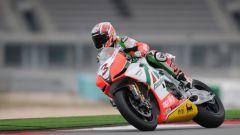 Philip Island test: Checa e Ducati da record - Immagine: 39