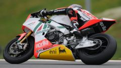 Philip Island test: Checa e Ducati da record - Immagine: 40