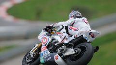 Philip Island test: Checa e Ducati da record - Immagine: 41