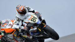 Philip Island test: Checa e Ducati da record - Immagine: 44