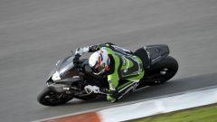 Philip Island test: Checa e Ducati da record - Immagine: 45