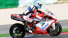 Philip Island test: Checa e Ducati da record - Immagine: 37
