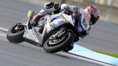Philip Island test: Checa e Ducati da record - Immagine: 27