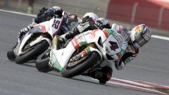 Philip Island test: Checa e Ducati da record - Immagine: 28