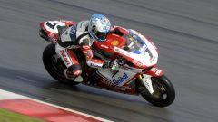 Philip Island test: Checa e Ducati da record - Immagine: 29