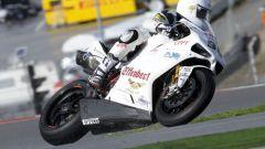 Philip Island test: Checa e Ducati da record - Immagine: 30