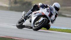 Philip Island test: Checa e Ducati da record - Immagine: 31