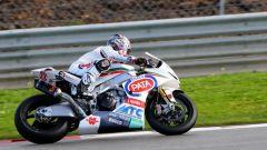 Philip Island test: Checa e Ducati da record - Immagine: 32