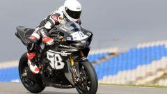 Philip Island test: Checa e Ducati da record - Immagine: 33
