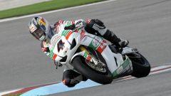 Philip Island test: Checa e Ducati da record - Immagine: 34