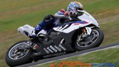 Philip Island test: Checa e Ducati da record - Immagine: 7