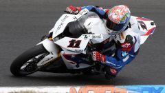 Philip Island test: Checa e Ducati da record - Immagine: 24