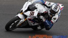 Philip Island test: Checa e Ducati da record - Immagine: 6