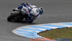 Philip Island test: Checa e Ducati da record - Immagine: 4