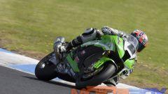 Philip Island test: Checa e Ducati da record - Immagine: 3