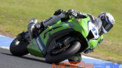 Philip Island test: Checa e Ducati da record - Immagine: 12