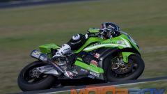 Philip Island test: Checa e Ducati da record - Immagine: 19