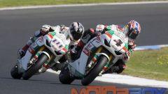 Philip Island test: Checa e Ducati da record - Immagine: 15