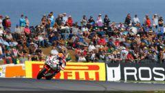 Phillip Island 2016: Sykes in pole, Rea vince gara 1 - Immagine: 3