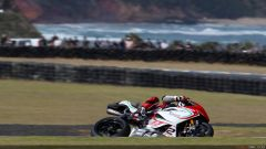 Phillip Island 2016: Sykes in pole, Rea vince gara 1 - Immagine: 15