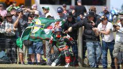 Phillip Island 2016: Sykes in pole, Rea vince gara 1 - Immagine: 25