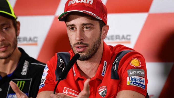 MotoGp, Marquez vince anche in Australia