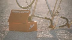 Piaggio: al Deus la Capsule Collection Ape by Deus Cycleworks - Immagine: 22