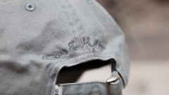 Piaggio: al Deus la Capsule Collection Ape by Deus Cycleworks - Immagine: 34