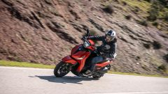 Piaggio Beverly Tour: prova nei test ride gli scooter 300 e 400