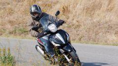 Piaggio Beverly Sport Touring - Immagine: 18