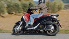 Piaggio Beverly Sport Touring - Immagine: 19