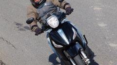 Piaggio Beverly Sport Touring - Immagine: 4
